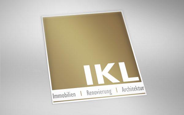 Logo IKL