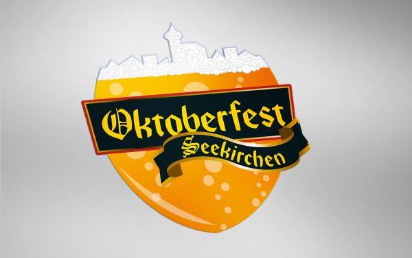 Logo Oktoberfest Seekirchen