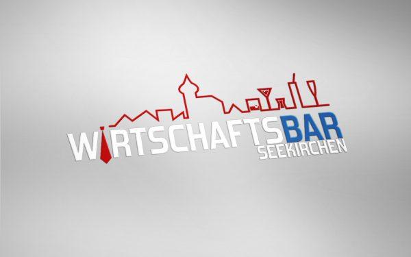 Logo Wirtschaftsbar Seekirchen