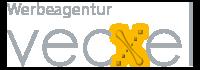 vecxel_logo