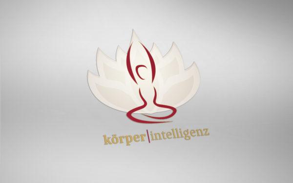 Logo Körperintelligenz
