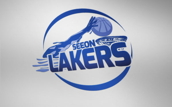 Logo Seeon Lakers 2017