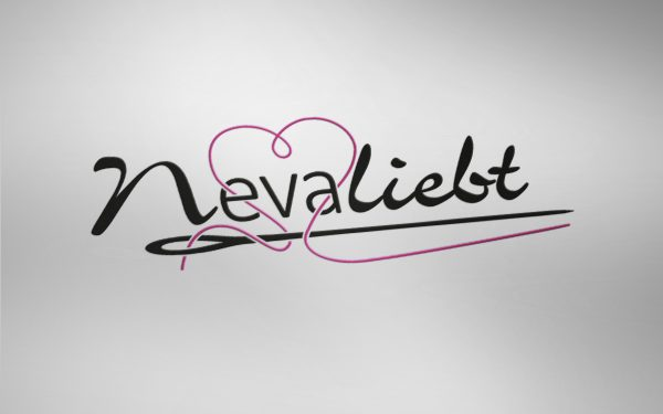 Logo nEVAliebt